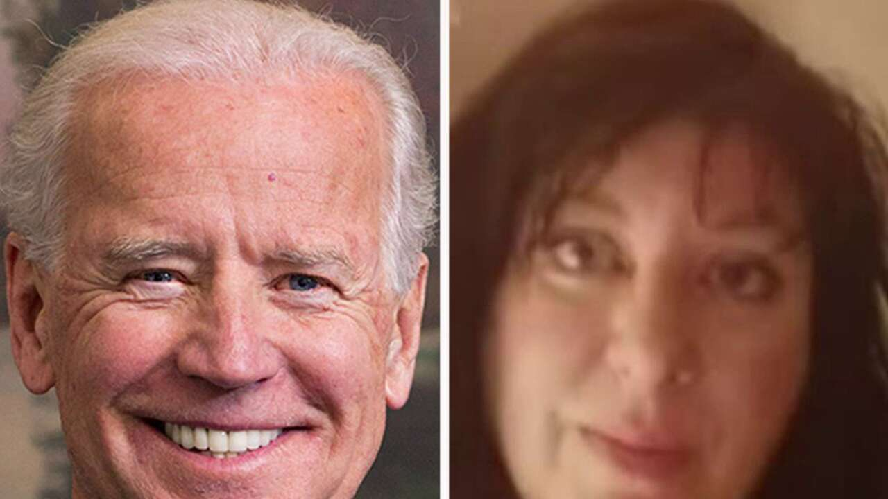 Carrie Severino on Joe Biden accuser: Dems have a 'sudden onset' of respect for due process
